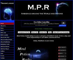 mindpotion.co.uk333333.jpg