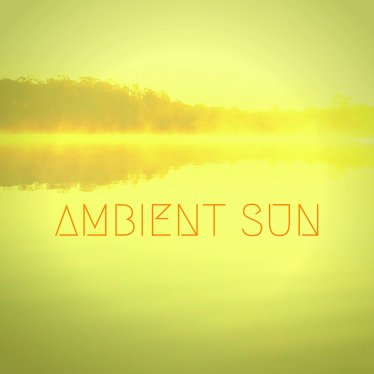 102823-Ambient_Sun