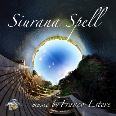 273751-Siurana_Spell_CD_Coverblog