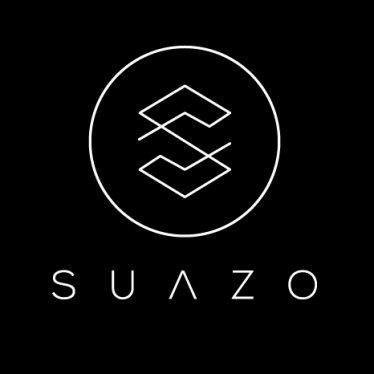 281518-logoblogg