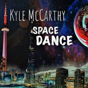 283551-Space_Dance_blog