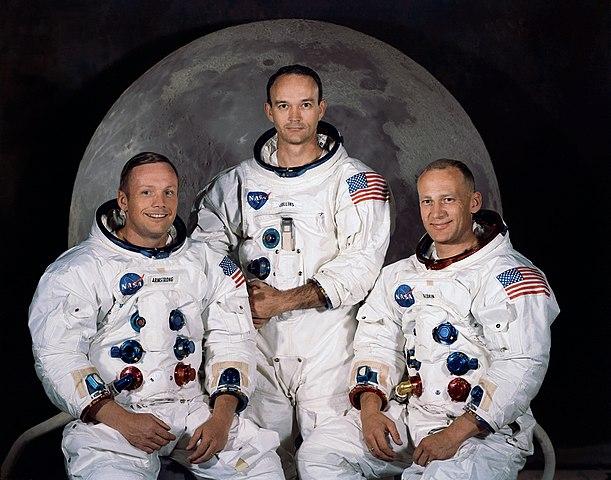 611px-Apollo_11_Crew