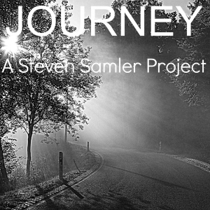 90251-Journey_Cover_Art
