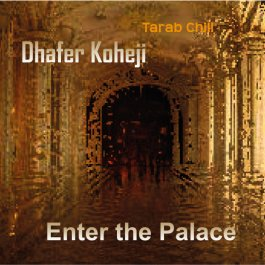 91150-Cover_art_Enter_the_Palace