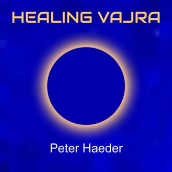 94883-Healing_Vajra_cover_art