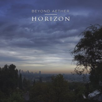 95483-Horizon_Cover_Art