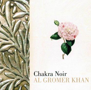98531-Chakra_Noir_Cover_blog