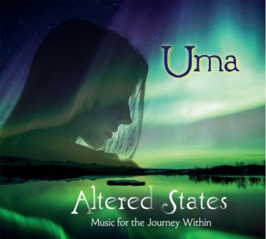 Altered States cover jpeg (Uma Silbey)
