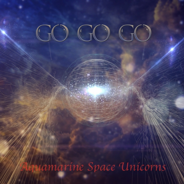 AquamarineSpaceUnicorns_Go_Go_Go
