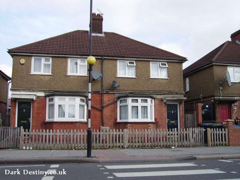 Enfield_Poltergeist_House