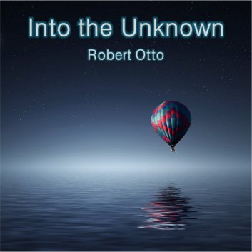 Into the Unknown cover