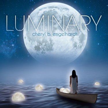 LUMINARY Cover blog