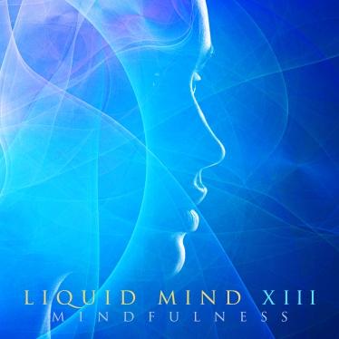 Mindfulness cover blog