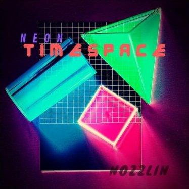 Neon Timespaceblog