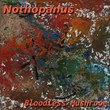 Nothopanus_Album_Cover_blog