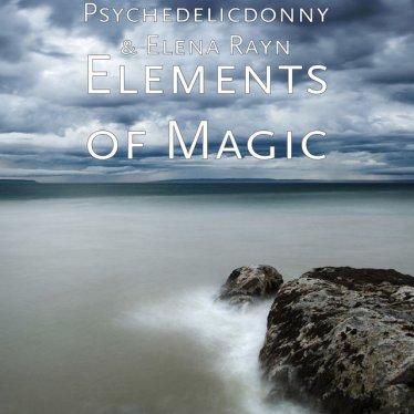 Psychedelicdonny_blog
