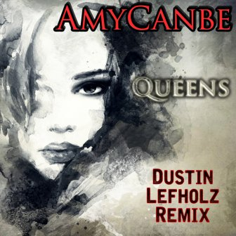 Queens Remix Cover3