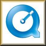 QuickTime2