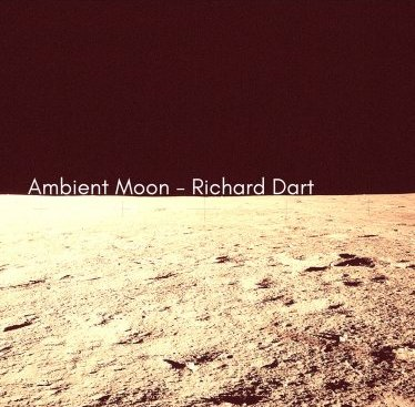 RD ambient moon cover2