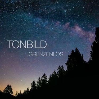 Tonbild - Grenzenlos - Cover blog
