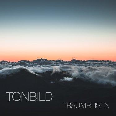 Tonbild - Traumreisen - Coverblog