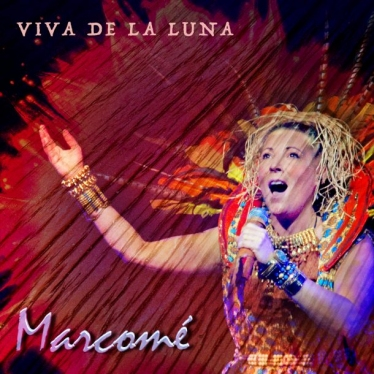 Viva-de-La-Luna-Marcome-Cover-610x610blog