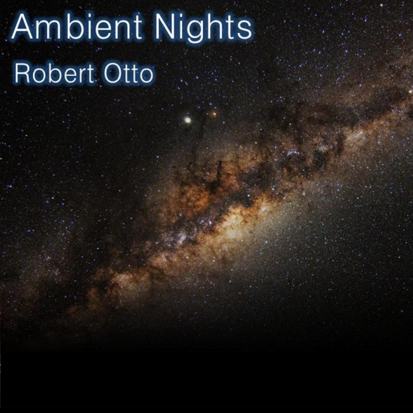ambientnightscover