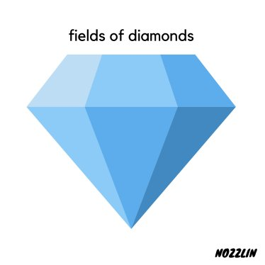 fields of diamondsblog