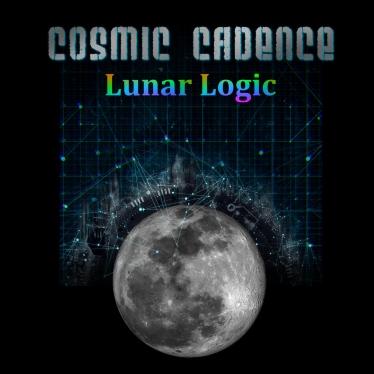 lunarlogicblog