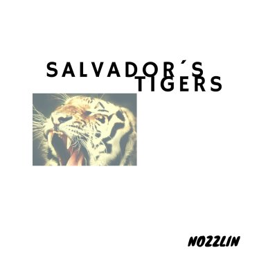 nozzlin.salvadors.tigers.blog