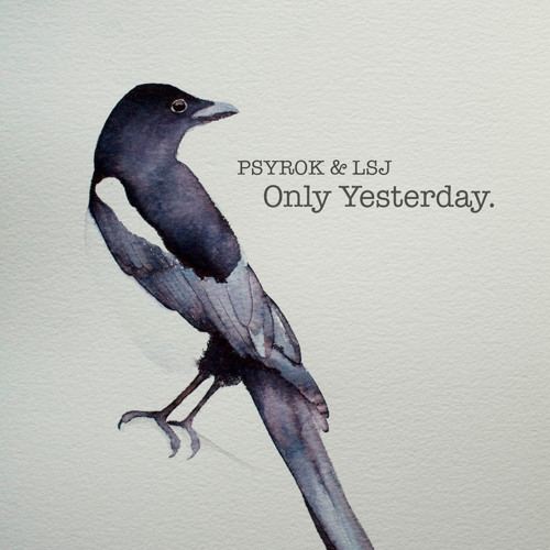 only-yesterday-art