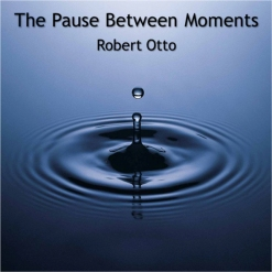 pause_between_moments_cover